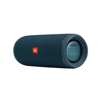 FLIP 5 Portable Waterproof Speaker