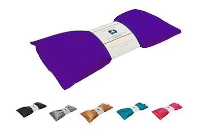 Eye Pillow Vacation Lavender Eye Mask