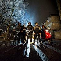 'Attack the Block 2' release date, trailer, plot, cast for John Boyega sequel