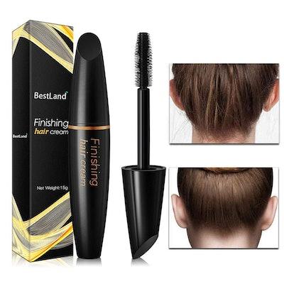 BestLand Small Broken Hair Finishing Cream Stick
