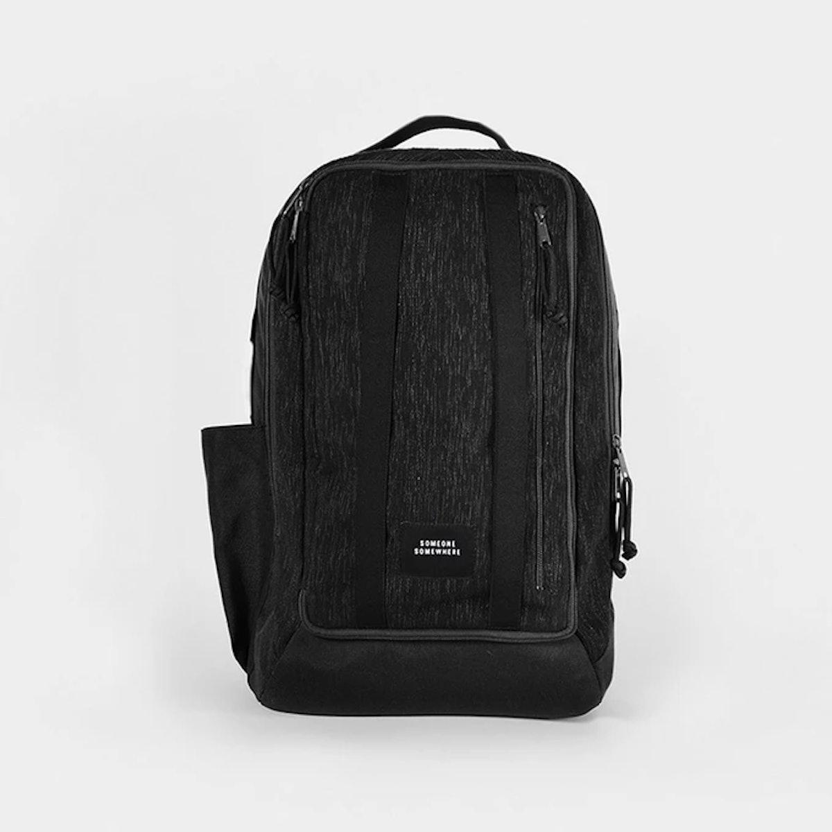 The Everywhere Bag