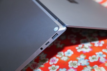 Microsoft Surface Laptop 4 review: All the ports you need, no dongles needed
