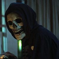 'Fear Street' Netflix release date, trailer, cast, plot for the new horror trilogy