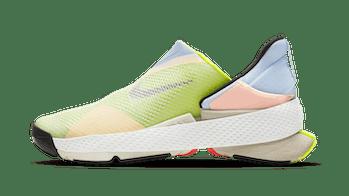 Nike GoFlyEase sneaker