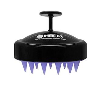 HEETA Hair Massager