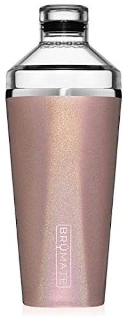 BrüMate Shaker, 20 oz.