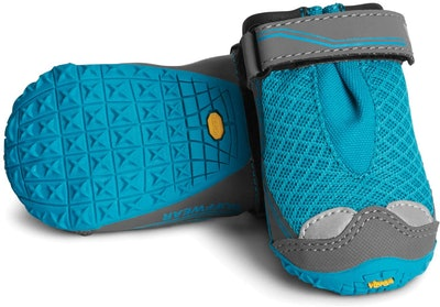 RUFFWEAR Grip Trex Outdoor Dog Boots