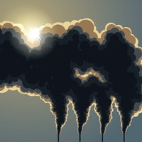Climate scientists agree: achieving net zero is a deceiving trap