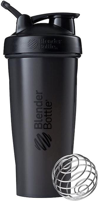 Blender Bottle Protein Shaker