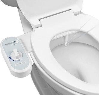 Greenco Bidet Toilet Attachment