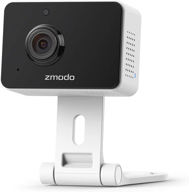 Zmodo Indoor Security Camera