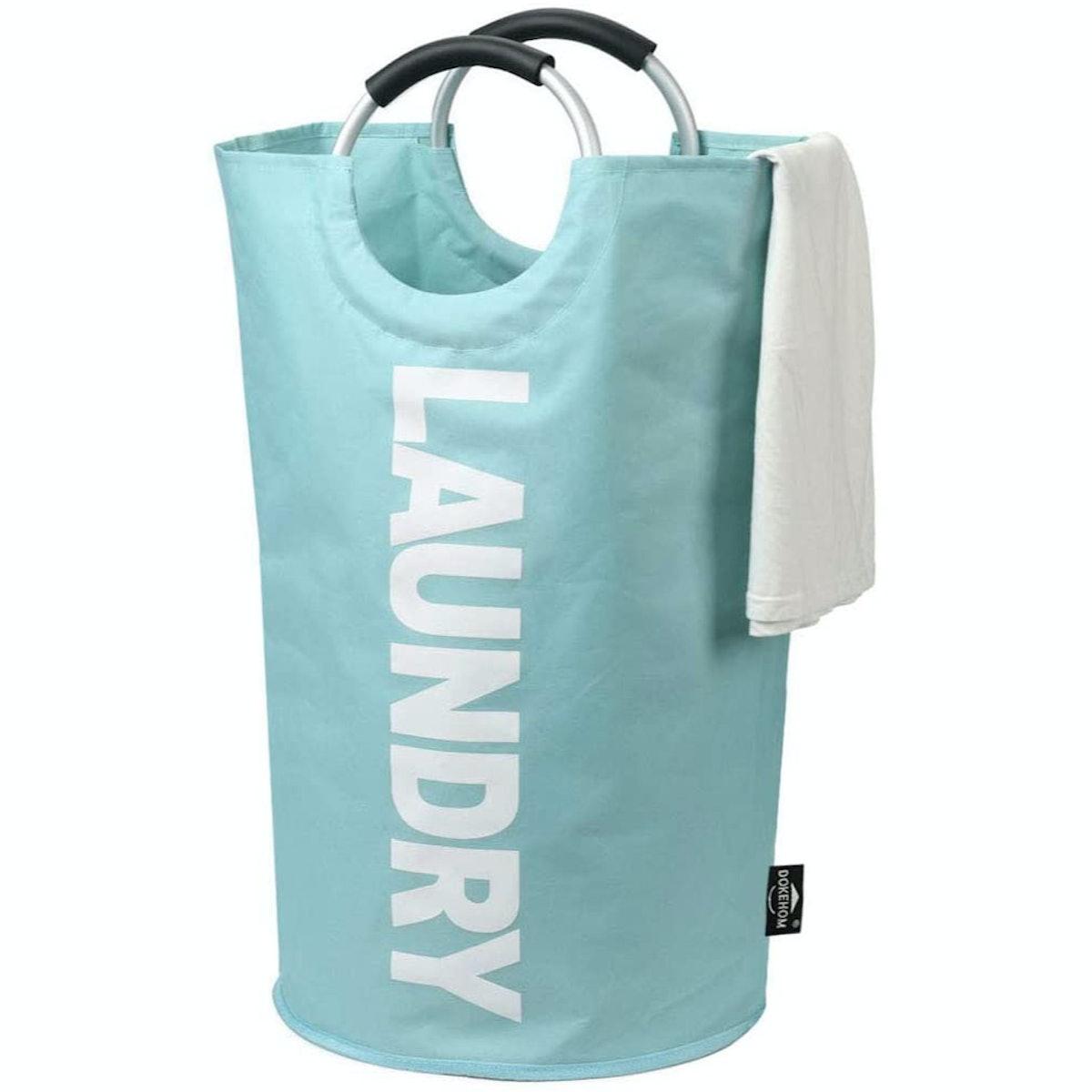 DOKEHOM Laundry Bag
