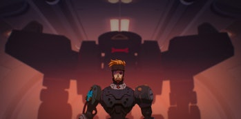 Love Death Robots Season 3 release date trailer spoilers