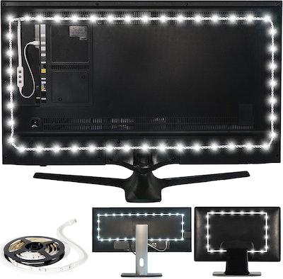 Power Practical LED Lights for TV Backlight