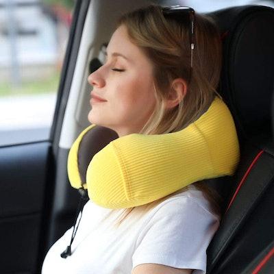 Umerci Travel Pillow