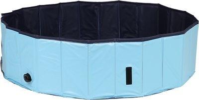 Trixie Portable Splash Pool