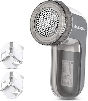 BEAUTURAL Fabric Shaver