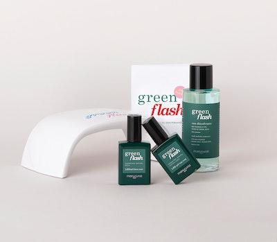 Green Flash Full Pro Kit