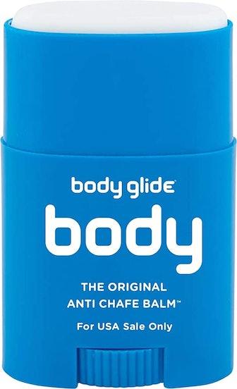 Body Glide Originnal Anti-Chafe Balm