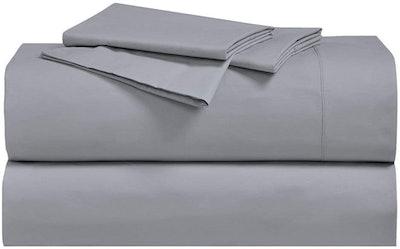 Royal Hotel Abripedic Percale Sheets