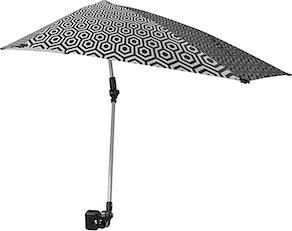 Sport-Brella Adjustable Umbrella