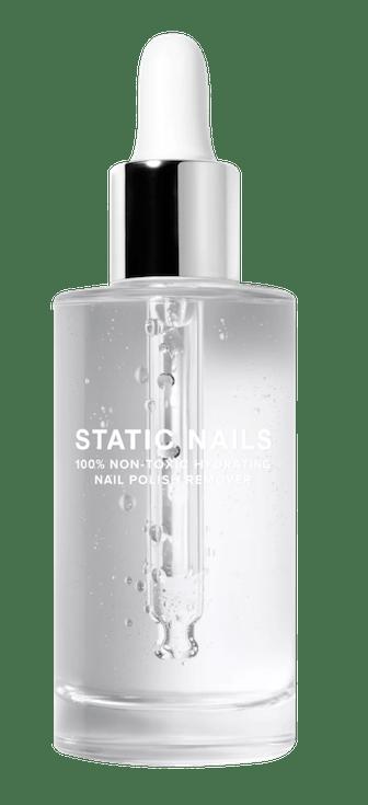 100% Non-Toxic Odorless Remover