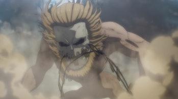 attack on titan season 4 part 2