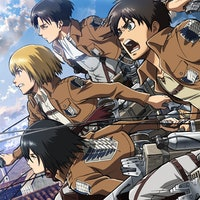 'Attack on Titan' Season 4 Part 2 release date, trailer, plot, and spoilers for the epic anime finale
