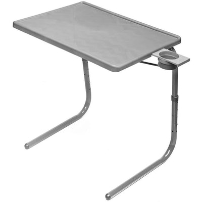 Table Mate II TV Tray Table