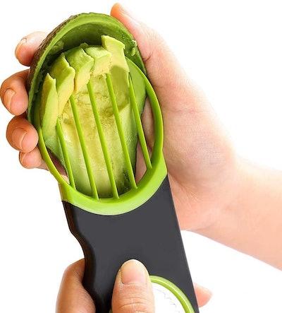 Aichoof Avocado Slicer