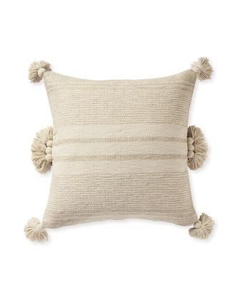 Surfside Pillow Cover