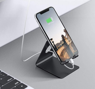 Lamicall Phone Stand