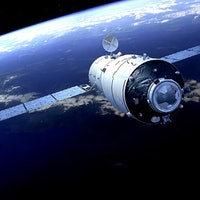 China's ambitious space station: The complete guide