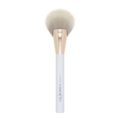 GloWish Airbrush Finish Complexion Brush