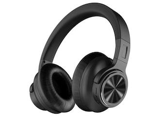 Falwedi Active Noise Cancelling Headphones