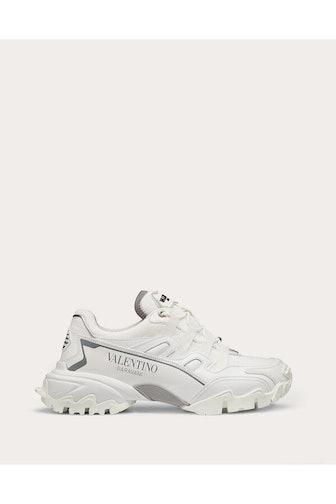 Climbers Convertible Sneaker