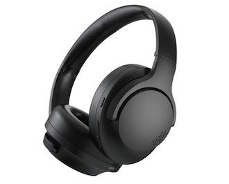 Tranya H10 Wireless Headphones
