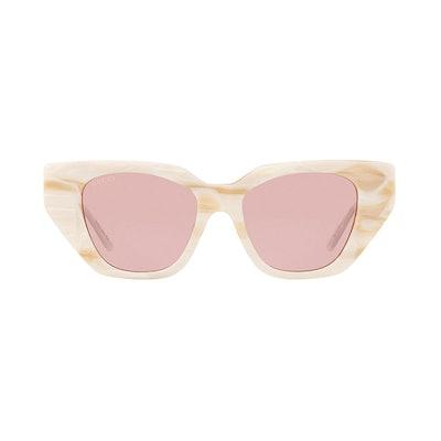 Sunglasses Style 0GC001371