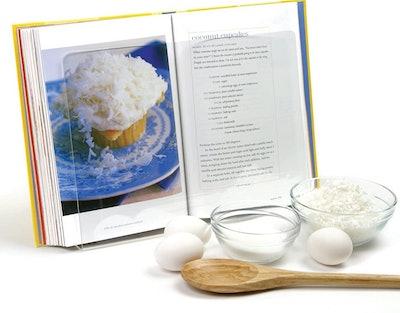 Norpro Cookbook Holder