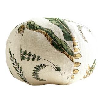 Elsie De Wolfe Sphere Pillow