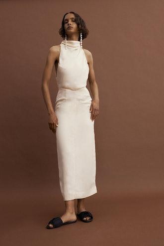 Joli Dress