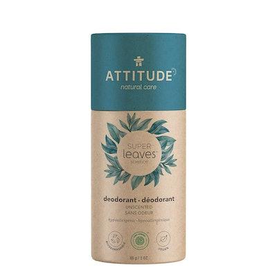 Attitude Natural Deodorant