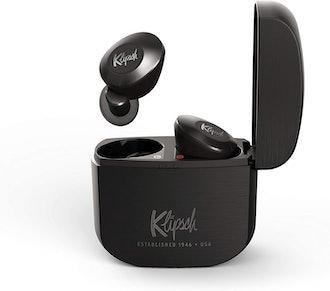 Klipsch T5 II Wireless Earphones