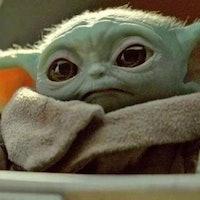 'Mandalorian' Season 3 could introduce this indestructible Jedi