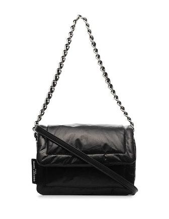 The Mini Pillow Bag