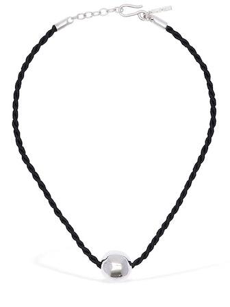 Medici Choker Necklace