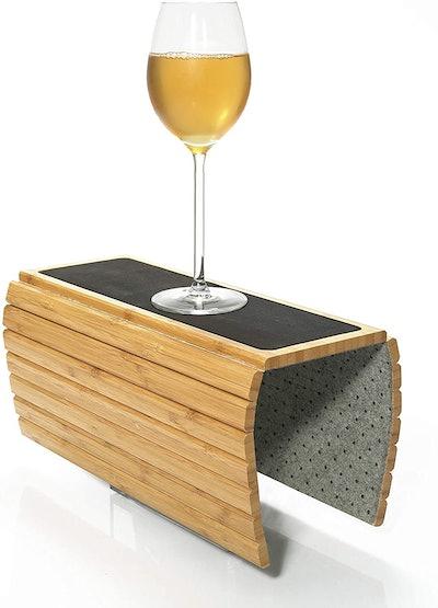 SUNTREKKA Sofa Arm Table