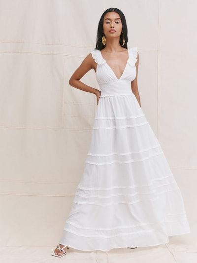 Hamptoms Dress