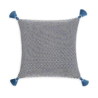 Ella Square Pillow