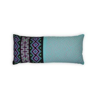 Kuna Cushion